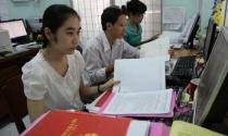 Tiền Giang: Tồn hơn 5.000 hồ sơ cấp giấy chứng nhận quyền sử dụng đất