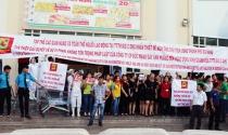 Tranh chấp mặt bằng Big C Đà Nẵng: Siêu thị xin lỗi người tiêu dùng