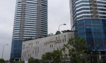 Hà Nội: Dân chung cư băn khoăn phí bảo trì