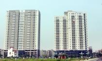 Bất động sản 24h: Rủi ro khi mua đất nền dự án
