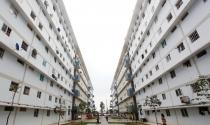 Bất động sản 24h: Rủi ro khi mua bán sang tay nhà ở xã hội