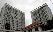 """Công khai các dự án đang """"cắm"""" ngân hàng: Cần thiết để bảo vệ người mua nhà"""
