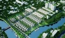 Dự án trong tuần: Sacomreal ra mắt dự án 2.200 tỷ Jamona Golden Silk