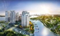 Dự án trong tuần: Sun Group ra mắt nhà mẫu 2 dự án nghỉ dưỡng hạng sang Phú Quốc