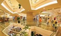 Giá thuê mặt bằng bán lẻ Đà Nẵng tăng 7,3%