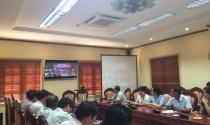 Hà Nội: Lập tài khoản Facebook tháo gỡ khó khăn về sổ đỏ