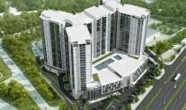 Hung Thinh Corp mua lại dự án quy mô 600 căn hộ ở Thủ Đức