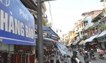 """Sở hữu đất """"kim cương"""" nhiều cư dân phố cổ Hà Nội đang là tỷ phú"""