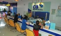 Thêm Ngân hàng Xây Dựng được cấp tín dụng bảo lãnh ngân hàng