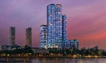 TP.HCM: Chấp thuận đầu tư dự án hơn 1.400 tỷ Sunshine Apartment