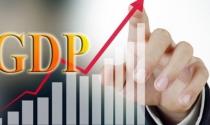 WB hạ dự báo tăng trưởng kinh tế Việt Nam xuống 6%