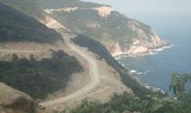 Bảo vệ khu dự trữ sinh quyển Cù Lao Chàm: Bất an từ các dự án ven sông, ven biển