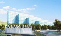 Dự án Da Nang IT Park đổi chủ: Giấc mộng vàng có thành ác mộng