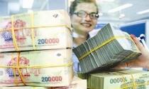 Ngân hàng than khó về đăng ký hợp đồng cho vay tiêu dùng