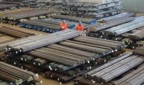 Nhập khẩu sắt thép đạt 9,66 triệu tấn trong 6 tháng
