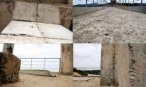 Sai phạm tại dự án cấp nước ở Vũng Áng:Tiền trảm, hậu tấu
