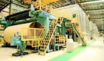 Tập đoàn xi măng Thái Lan đẩy mạnh đầu tư vào nhiều nước ASEAN