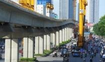 Vay Trung Quốc 7.000 tỷ đồng làm đường cao tốc: 'Cần xem lại bài học dự án Cát Linh - Hà Đông'