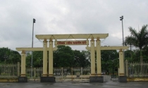 """Vụ """"xẻ thịt"""" đất công viên ở Hà Nội: Lộ hàng loạt sai phạm"""