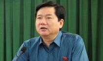 Bí thư Thăng yêu cầu sửa ngay con đường xấu nhất Sài Gòn