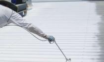 Cách chống thấm cho các kiểu mái nhà