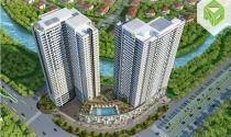 Địa ốc Hòa Bình trúng thầu thêm 5 dự án