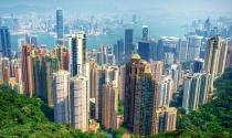 Giá thuê văn phòng ở Châu Á-Thái Bình Dương sẽ tăng mạnh