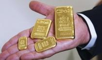 Giá vàng có thể tăng mạnh nếu Donald Trump thắng cử