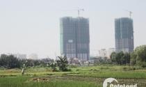 HoREA: Tăng phí chuyển quyền sử dụng đất, người mua nhà chịu thiệt