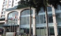 Lãnh đạo UBND TP.HCM: 'Tiếp tục công khai dự án có thế chấp ngân hàng'