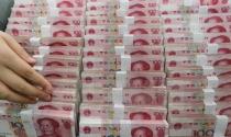 Nhân dân tệ vào giỏ tiền tệ quốc tế: Tiềm ẩn rủi ro tỷ giá đối với DN Việt