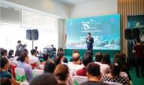Nhờ ưu thế hạ tầng, PhoDong Village tiếp tục bung hàng