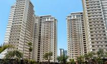 Nóng trong tuần: Dân bất an sống trong chung cư