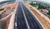 Quảng Ninh lo cao tốc Móng Cái - Vân Đồn 'trễ hẹn' nếu dùng ODA Trung Quốc