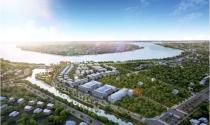 Tiến Phước sắp triển khai dự án nhà phố biệt thự tại quận 12