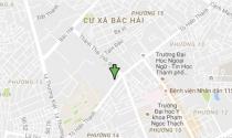 TP.HCM: Chấp thuận đầu tư Khu căn hộ - TTTM Đông Dương 3,3 ha
