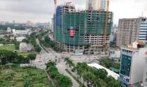 Bất động sản 24h: Cảnh giác với dự án có vốn đầu tư nước ngoài tại Đà Nẵng