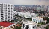 Bất động sản 24h: Sẽ di dời trung tâm hành chính 2000 tỷ tại Đà Nẵng?