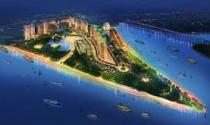 """Bất động sản có """"sốt"""" theo siêu dự án 6 tỷ đô của bà Trương Mỹ Lan?"""