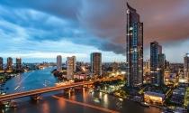Bất động sản Đông Nam Á: Sau Thái Lan, Việt Nam, Lào là Indonesia và Myanmar