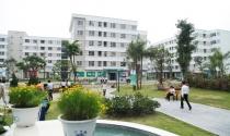 Cần có tiêu chí đánh giá dịch vụ xã hội đô thị