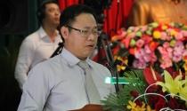 Đà Nẵng: Xây khách sạn cao tầng sẽ che khuất Nhà trưng bày Hoàng Sa