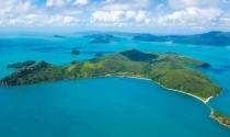 """""""Đại gia"""" Trung Quốc chi 25 triệu đô mua đảo South Molle của Úc"""