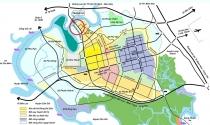 Đồng Nai: Quy hoạch Khu dân cư Ngũ Long Tân 124 ha tại Nhơn Trạch