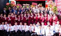 Kim Phat Group mở sàn giao dịch thứ 6 tại Tp.HCM