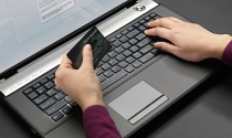 Ngân hàng dồn dập cảnh báo lừa đảo qua mạng sau vụ hacker tấn công sân bay