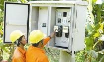 Ngành điện có phải đầu tư lưới điện đến từng căn hộ chung cư?