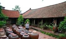 Nhà vườn Bắc Bộ - Xu hướng kinh doanh bất động sản lâu bền
