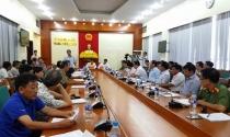 Quảng Ninh: Đảm bảo lợi ích của nhân dân khi thu hồi đất