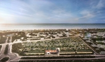 Sự chuyển hướng của giới đầu tư bất động sản nghỉ dưỡng tại Phú Quốc